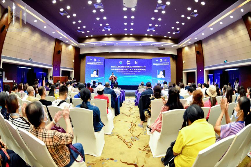 韩:在娱乐时代,也谈一谈科教领域的创新传播