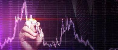 """中国股市:k线中的""""揉捏线"""" 主趋势一目了然 看完就能看出来!"""