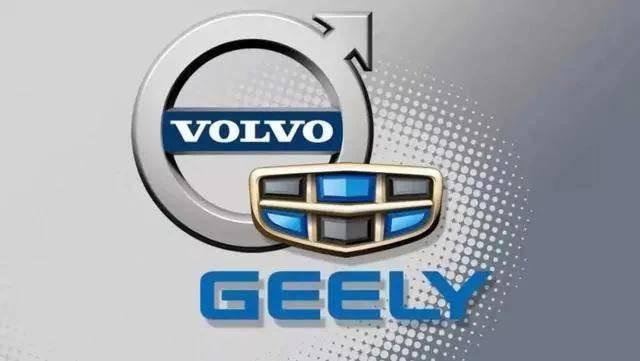 柯灵07曝光!和沃尔沃XC90同平台,力克能卖7座SUV吗?