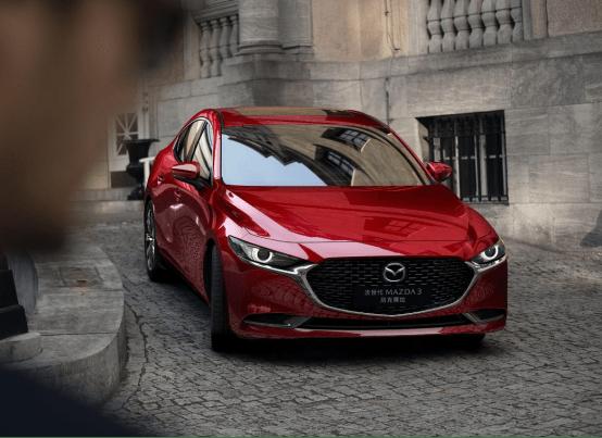 价值10万元以上的原厂高价值家用车,哪些值得推荐?