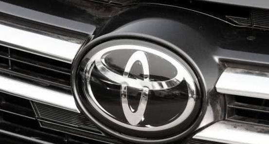 为什么丰田皮薄不安全,中国人还在抢?老司机说的答案!