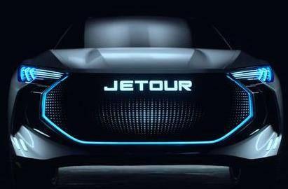 能用原厂两厢车的钱买一辆中型SUV吗?是的,这就是自主品牌的优势