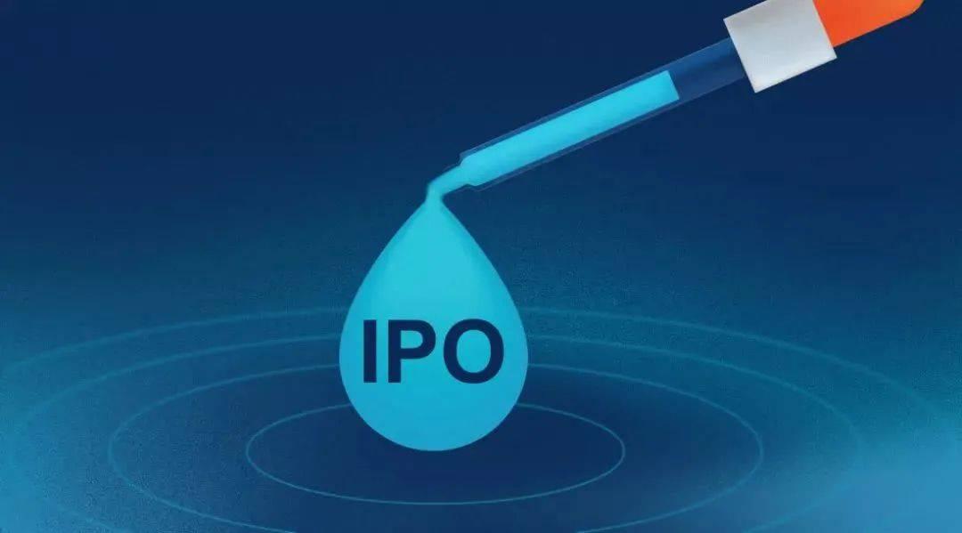 未分配利润-7.13亿!泰斯利生物IPO走向科技创新板块,净利润亏损扩大!