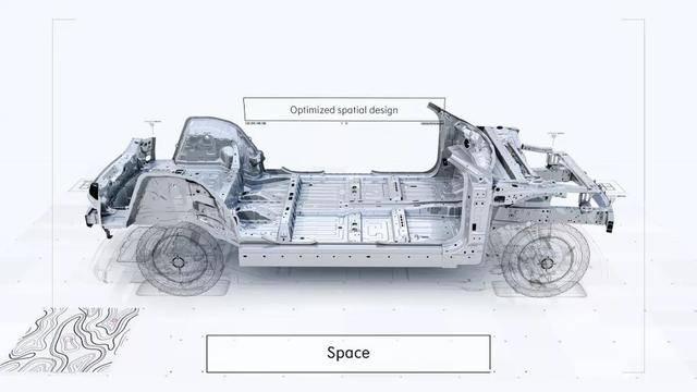 车闻联播:奔驰将基于吉利平台打造SUV,红旗年销量突破20万(图12)