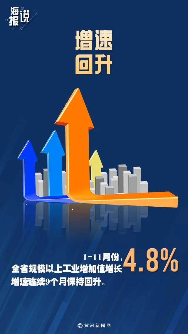 山西省2020经济总量_山西省忻州监狱2020