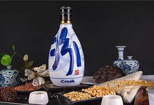 山西酒业董事长涉嫌违规,受到上海证券交易所的监管