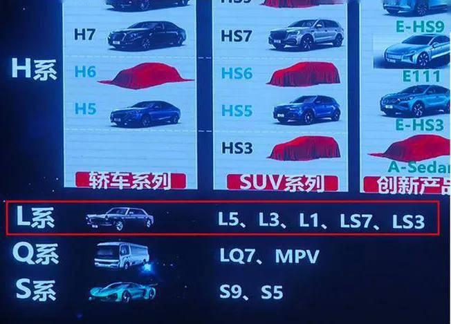 104/275V  安规X2wwwg22hf.com
