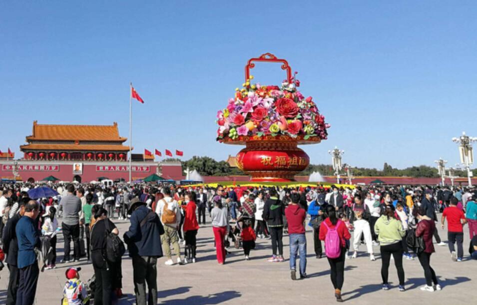 原来西方专家想不通:中国崛起了,为什么他们不这么想?