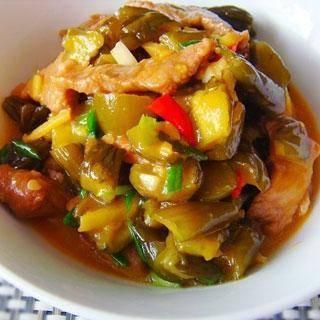 经典小菜十几款分享,鲜香十足,寒冷冬日为家人做暖心大餐吧