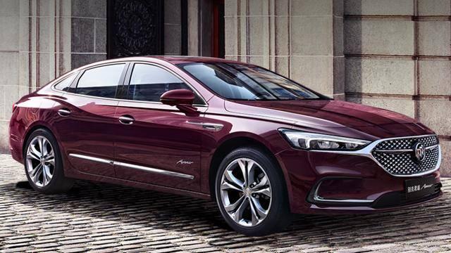 几个原装发动机质量差的车品牌,第一个是中国人喜欢买