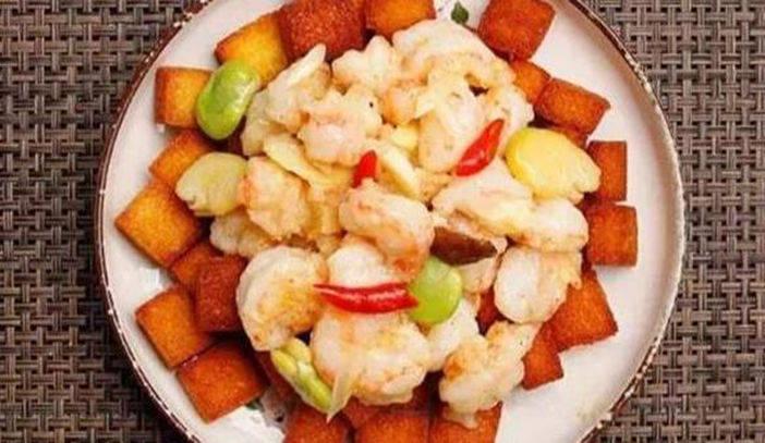 40款经典下饭菜分享,做三餐多花点心思,简单食材变佳肴