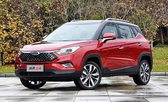 国产SUV原三大品牌被投诉进前十,买车要注意。最后一个有很多骗子