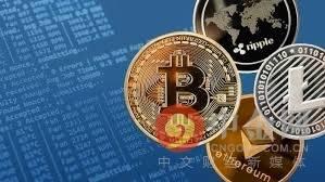 世界首家实体加密货币银行在印度开业_