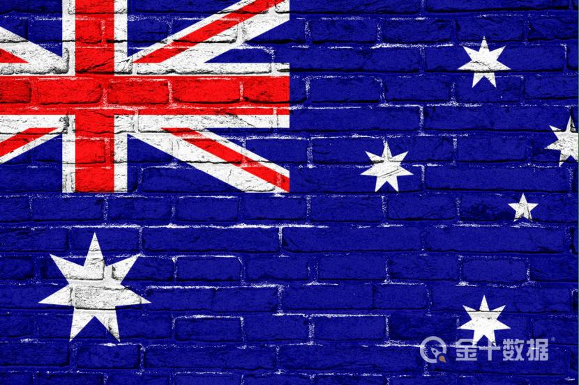 """澳大利亚""""算盘落空"""",俄罗斯计划:向中国出口天然气翻一倍!"""