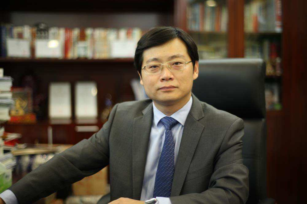 管清友:2021年中国经济增速将在7%以上;应大规模补贴中低收入群体