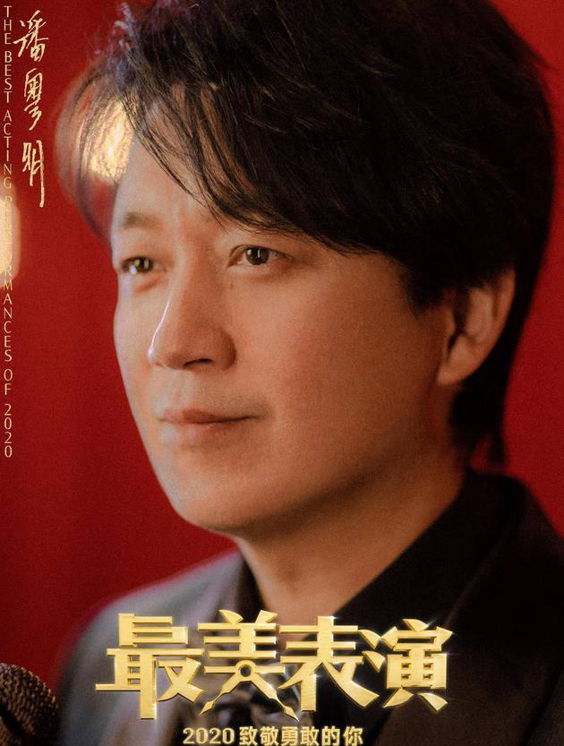 http://www.weixinrensheng.com/baguajing/2445102.html