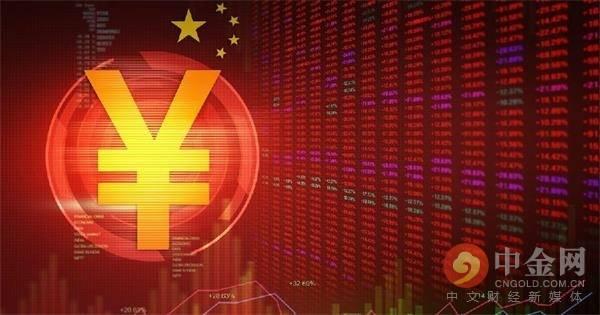 上海试点的数字人民币和苏州、深圳相比有什么区别?