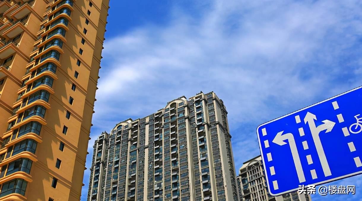 楼市回归稳定,两大特征下,房价会跌回从前吗?