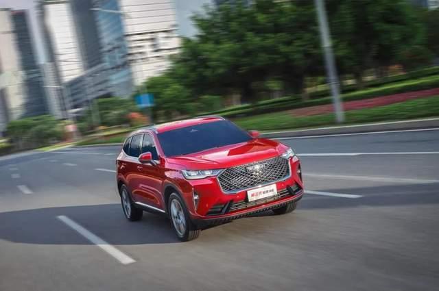 大奖都是一份责任,写在第二届懂车之道2020年度汽车星辉开户颁奖前夕