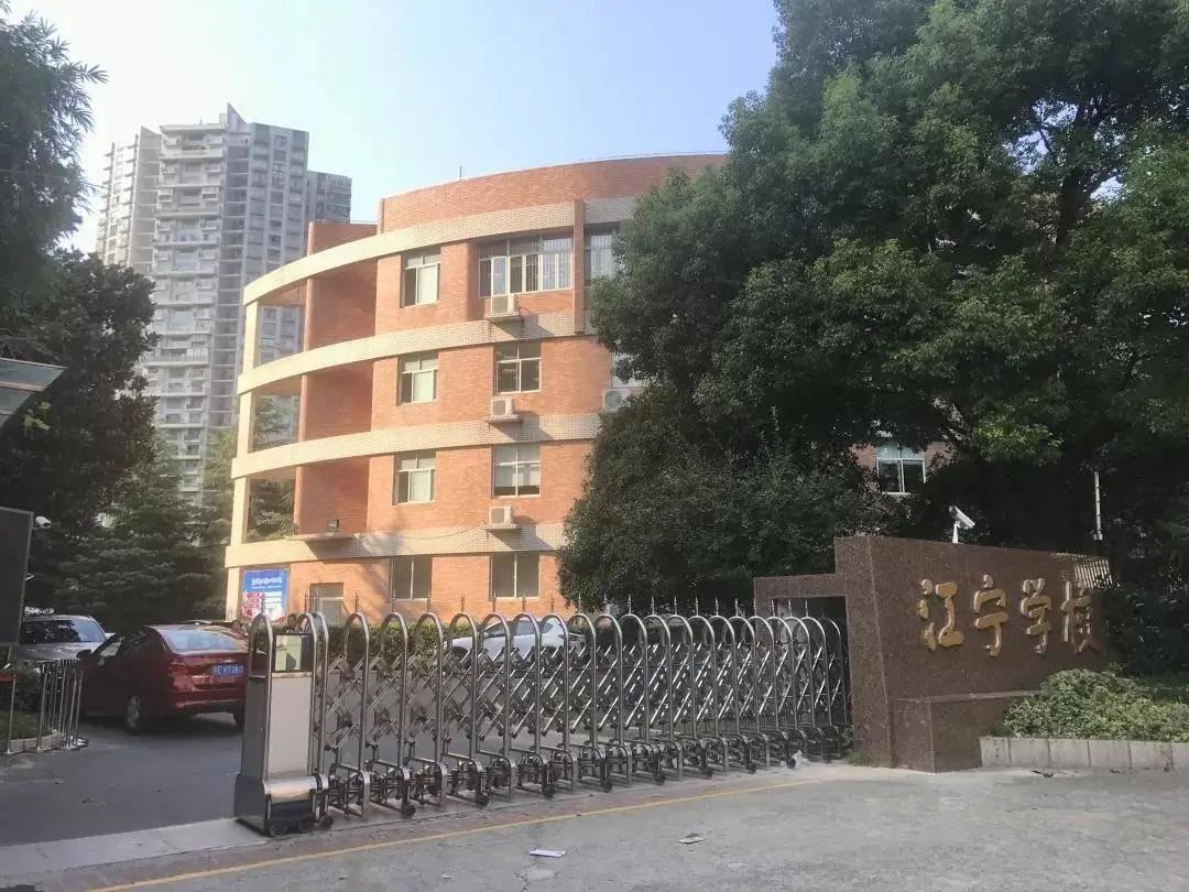 【新盘】内环内,70年产权不限购不限贷商墅即将入市!