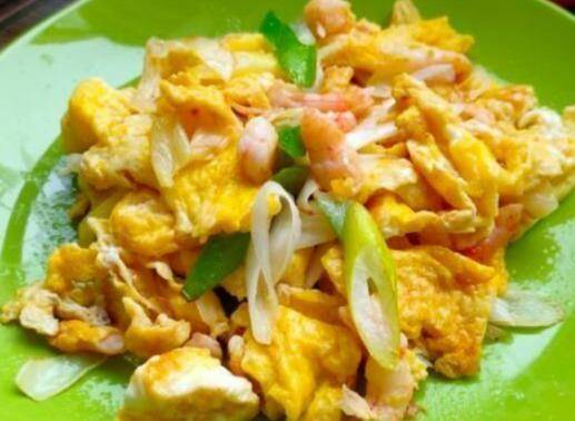 好吃佳肴25道,有荤有素营养更美味,适合做给家人吃