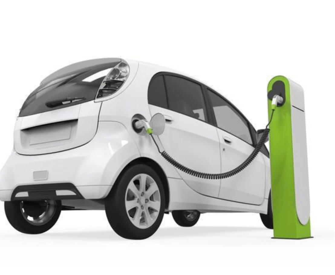 """纯电动汽车也有库存车一说,电动汽车的""""库存车"""" 陷阱,该如何规避?_车辆"""