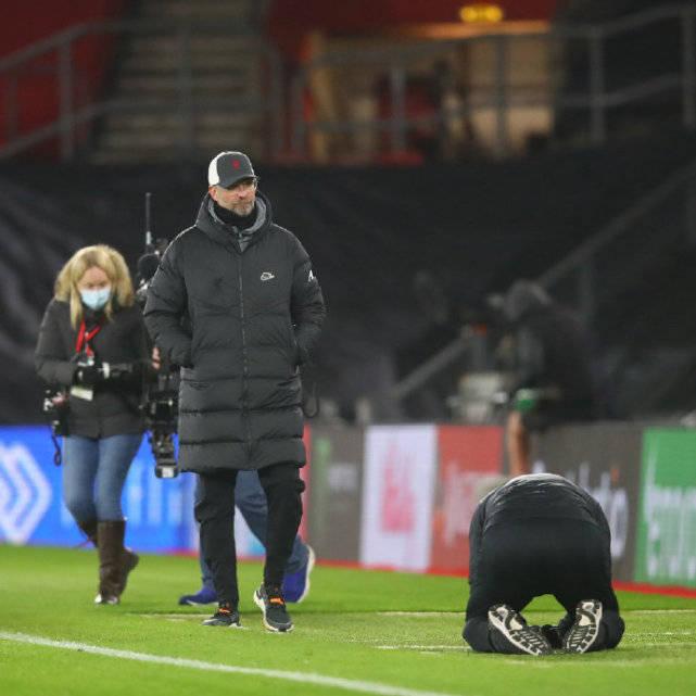 """原创             2-7惨败,4-1大胜!利物浦""""复仇""""维拉,17岁梅西前队友暴走"""