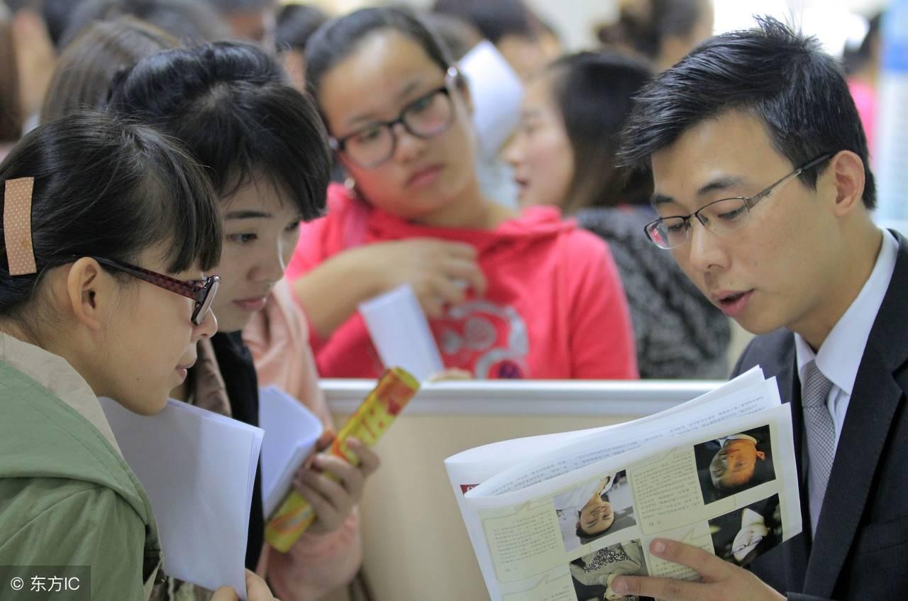 为什么国企和央企招聘都要应届毕业生,而不要往届毕业生?