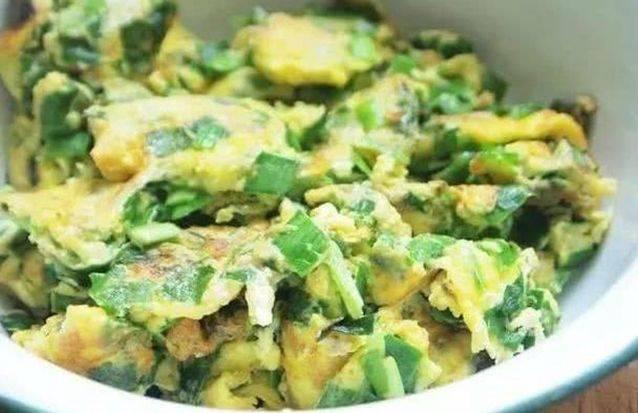 家常招牌菜34款分享,口感丰富满足不同需求,学做自己喜欢的菜
