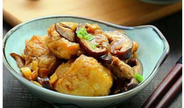 简单开胃菜分享,新鲜美味又实惠,一起做美食,一起为生活加油