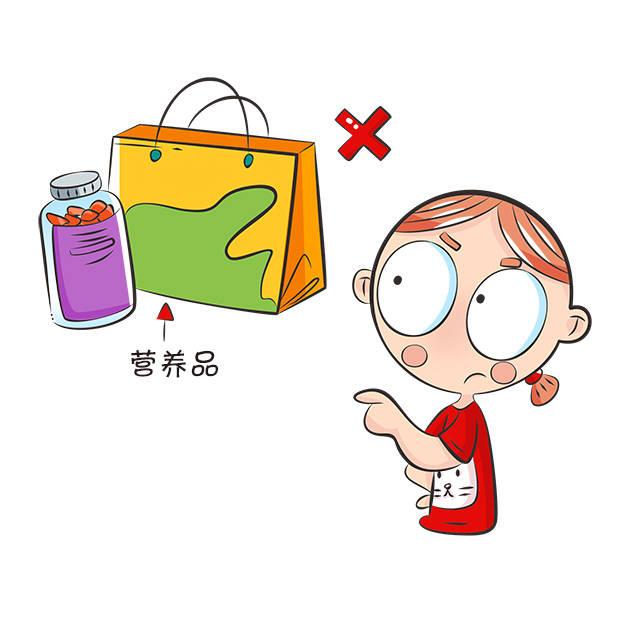 宝宝如何少生病?医生:有10个提高免疫力的办法,第1条尤其建议  第6张