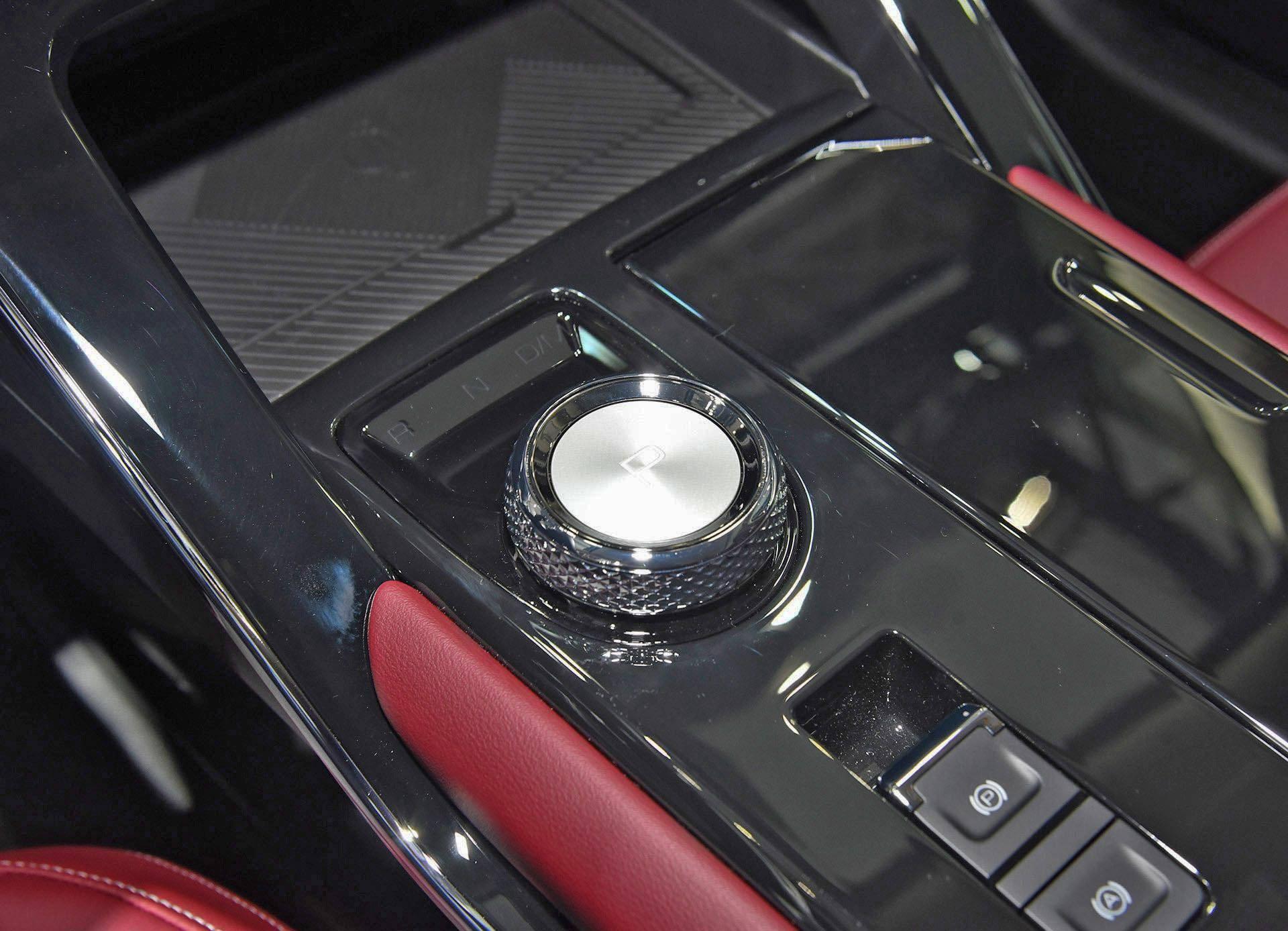 第三代哈弗H6新增车型上市 售价13.69