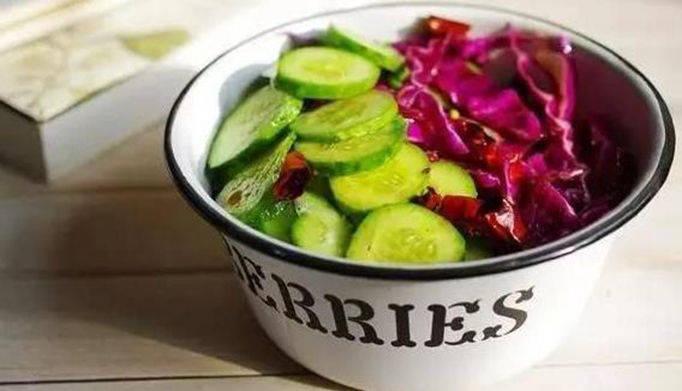 严选28款佳肴推荐,常见食材经过多重工序,让味道更胜一筹