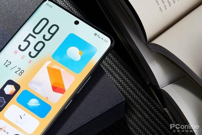 5G手机不香?看完这几款5G爆款神机我啪啪打脸!