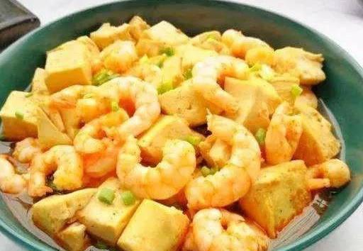 精选25道菜品分享,色泽鲜亮,香气袭来,胃口大开