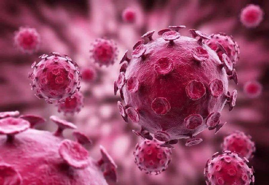 美国FDA:新冠病毒变异有可能导致病毒检测假阴性