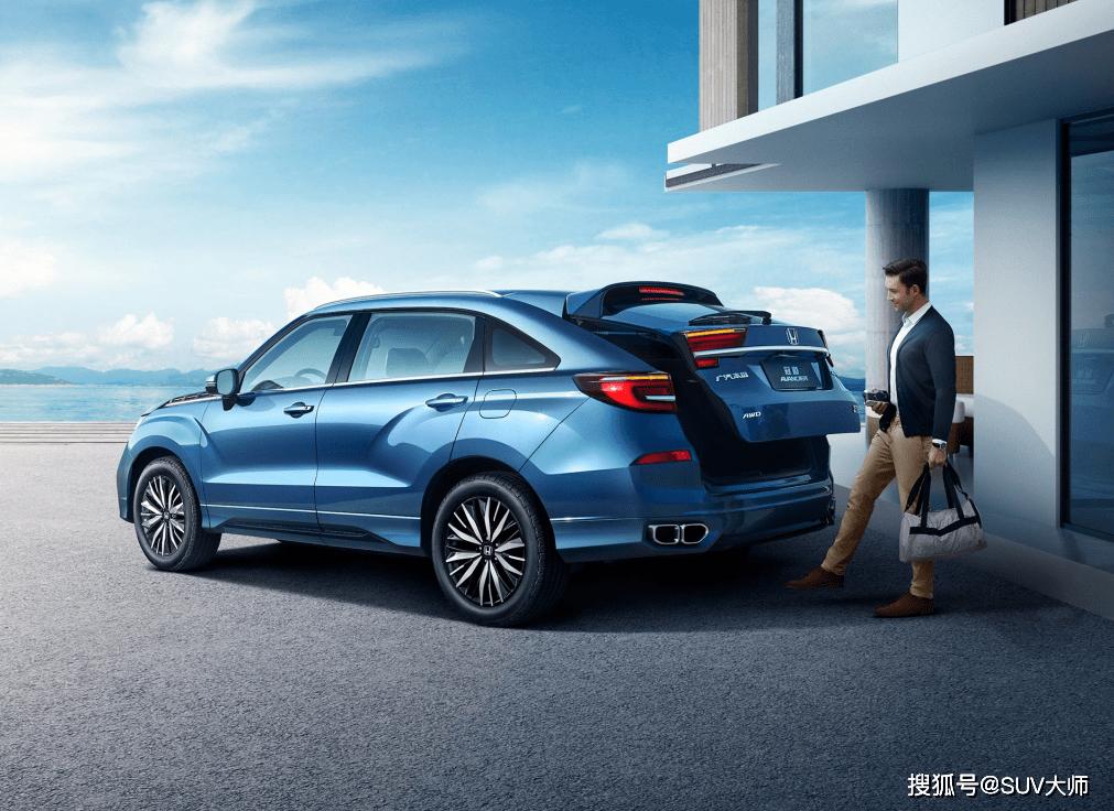 原来春节快到了。如果你想要一个大的排位和舒适的空间,这些SUV实用可靠