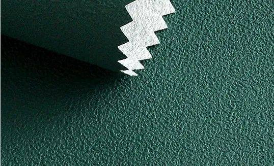 【四季施工秘笈】硅藻泥墙布施工注意事项是什么?看这里_欧洲杯买球app
