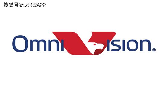 豪威半导体上海有限公司的注册资本增至1.4亿美元