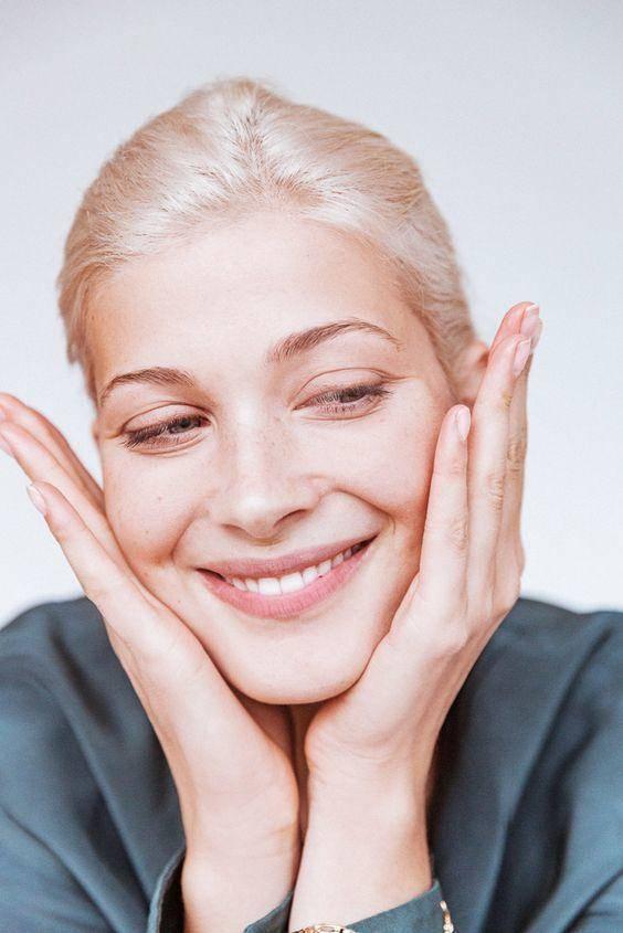 原创             晚安面膜你用对了吗?厚敷急救、按摩纾缓、妆前保养,效果加乘
