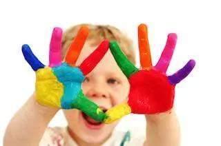 让自闭症孩子爱上社交,这些方法99%的家长都收藏了!  第6张