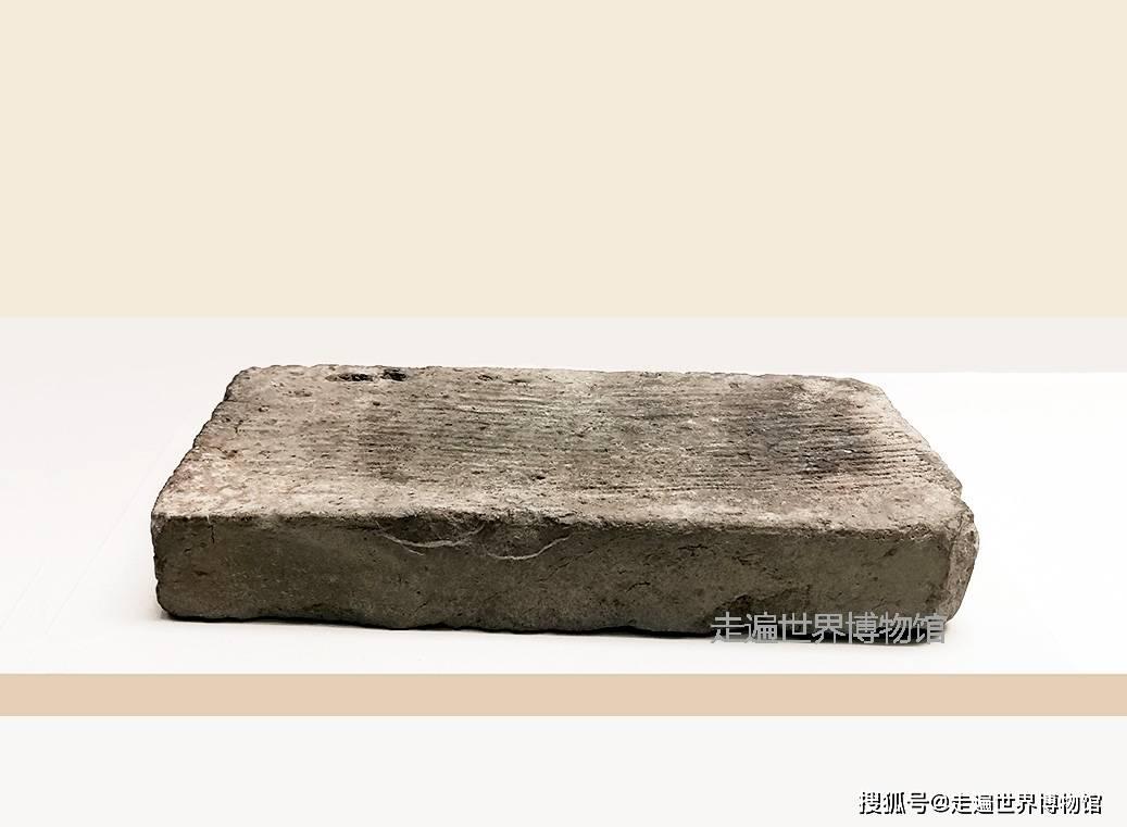 汉代人惊险杂技动作,令现代人不敢相信:这平衡太难做到了
