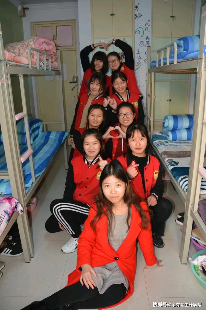 河南2020年高考理科_河南高考工厂:2020年高考,600分以上809人!