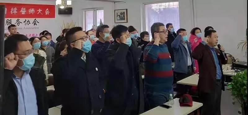 爱贝宫荣获北京母婴服务协会副会长单位  第4张