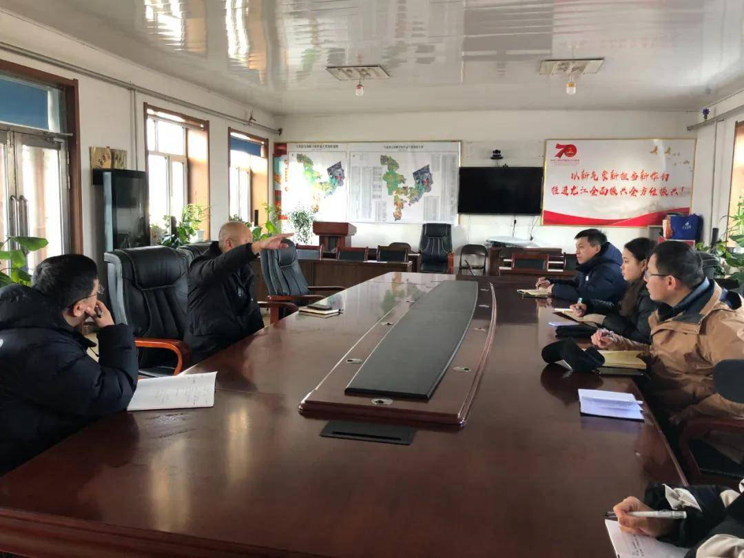 华汉旅编制抚远十四五规划,助推华夏东极旅游发展