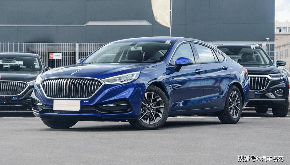 2020年公认品质领先的原厂十大中型车发布:前三款洗牌,迈腾君威上榜!
