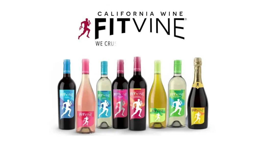 葡萄酒竟与运动健身更配?看这个品牌如何颠覆刻板印象成为增速最快的酒饮新锐