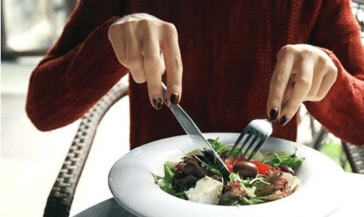 享乐瘦教您年底聚会这样吃,不仅吃不胖还能吃出苗条身材