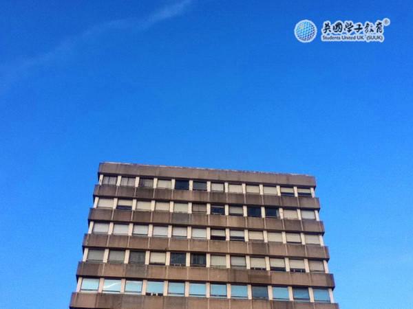 曼彻斯特城市大学2021年新学期教学安排