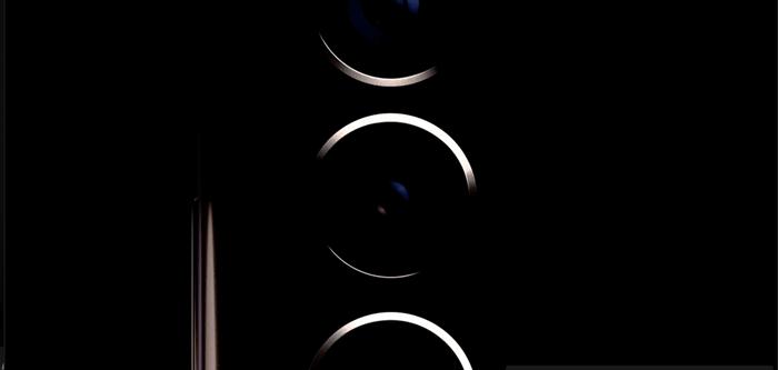 原创             年度机皇即将登场,三星Galaxy S21系列能否成为新一代拍照标杆?